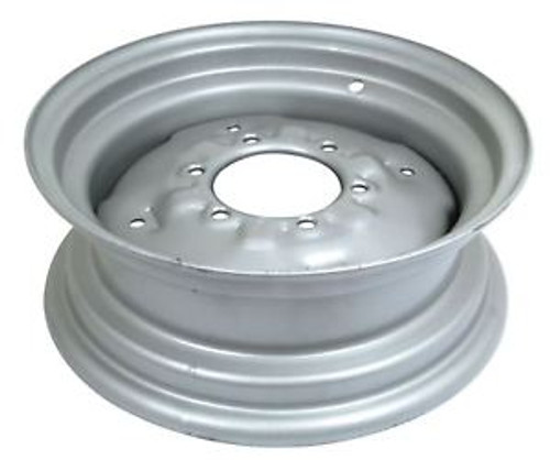 Ford Front Wheel 5.50x16 -- S.40287