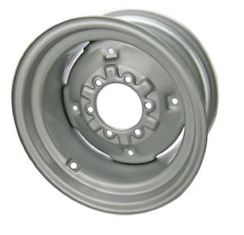 """FOrd Tractor Front Rim 8.00""""x 16"""" -- Wheel26-"""