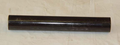 Spacer -- T121001-