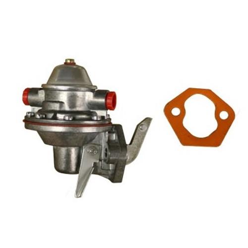 John Deere Fuel Transfer Pump -- RE27667