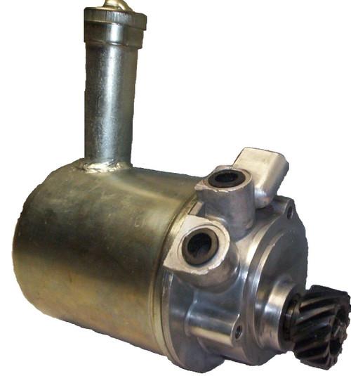 Power Steering Pump  -- A137187