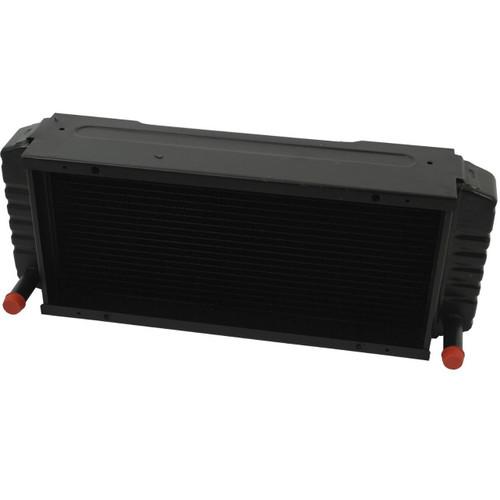 Bobcat Radiator -- 6666384