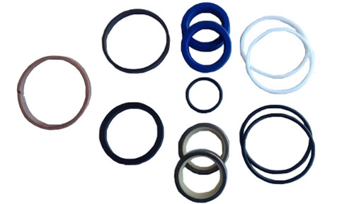 Power Steering Cylinder Seal Kit(2WD) -- G110045