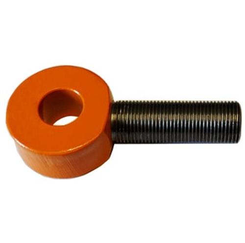 Case Power Steering Cylinder Eyelet (Left Hand Thread) (2WD) -- G106832
