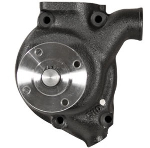 Bobcat 843 Water Pump -- 6598500