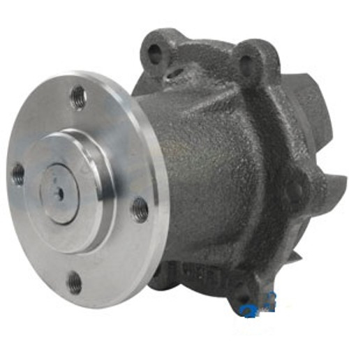 Bobcat 843 Water Pump -- 6599948