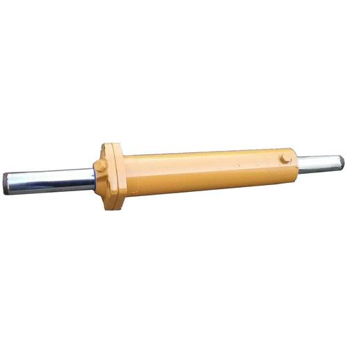 Case Backhoe 4WD Power Steering Cylinder (Rebuilt) -- 144458A1-R