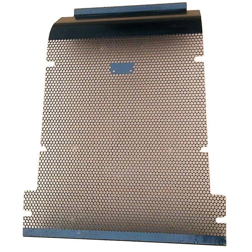 Case Backhoe Front Grill Screen - 87585167
