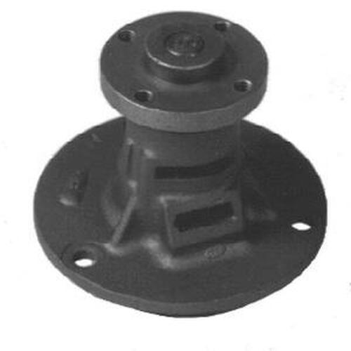 Water Pump Gas 148, 156, 188 (Casting Number A28860) -- G11956