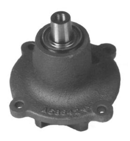 """Case Loader Water Pump (4.5"""" Impeller) -- A157145"""