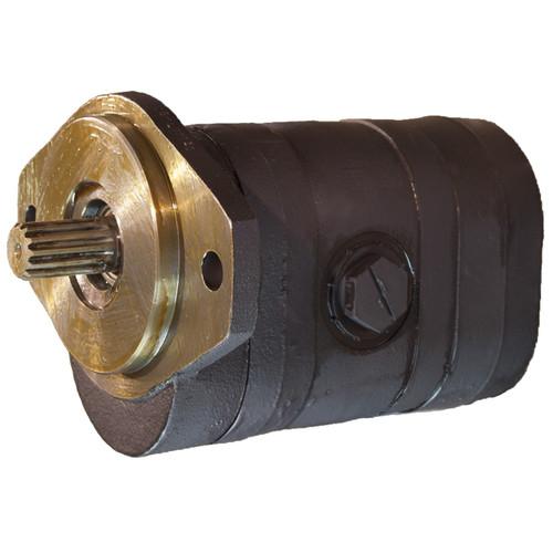 Case W11, W11B Hydraulic Pump -- L77150
