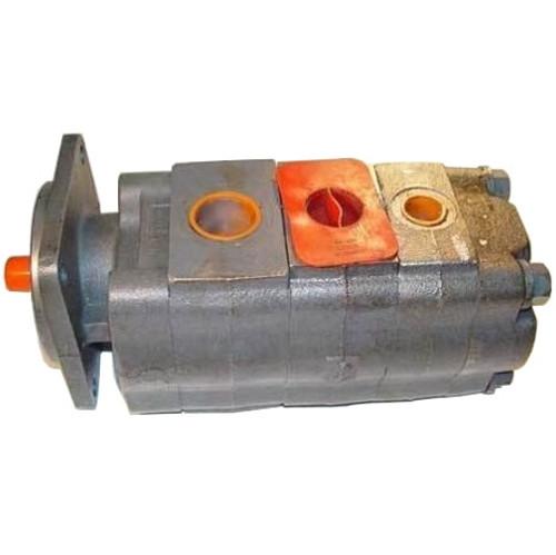 Hydraulic Pump -- L110544