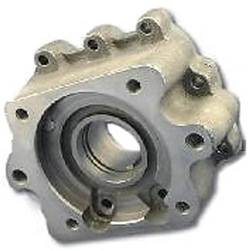 Case Wheel Loader Transmission Charge Pump -- N7770, 23011646