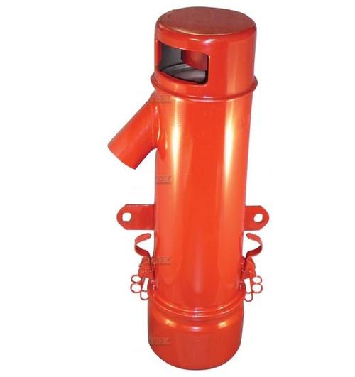 Air Cleaner (Gas)-- C7NN9600J