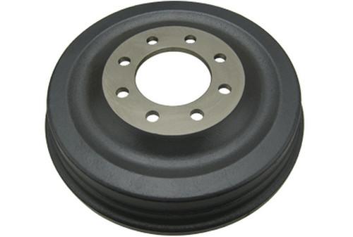Brake Drum (Cast Iron) -- NCA1126A