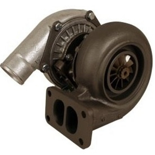 John Deere Turbo Charger -- AR70987