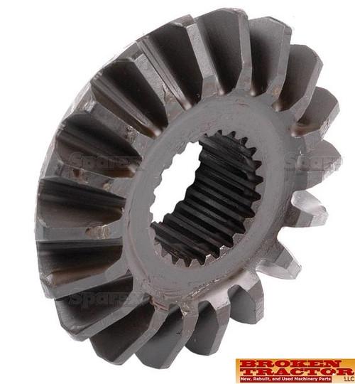 Differential Side Gear (18-Teeth) -- T29394
