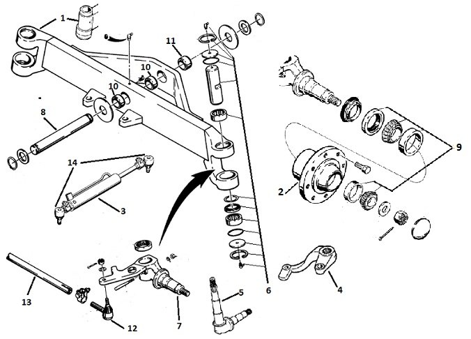 Backhoe Front Axle Parts - Two Wheel Drive on case 580se wiring diagram, case 580ck wiring diagram, case 75xt wiring diagram, case dozer wiring diagram, case backhoe wiring diagram, case 590sl wiring diagram, case 580ck parts diagram, 580 case backhoe brake diagram, case 1845c wiring diagram, case 1840 wiring diagram, case 585e wiring diagram, case 480e wiring diagram, case 580k wiring diagram, case 85xt wiring diagram, case backhoe parts diagram, case 580 wiring-diagram, case 580m wiring diagram, case 580l wiring diagram, case 445 wiring diagram, case 580d wiring diagram,