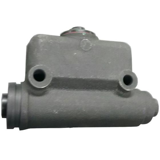 Case Wheel Loader Brake Master Cylinder N6538 Broken