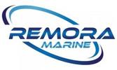 Remora Marine, Inc