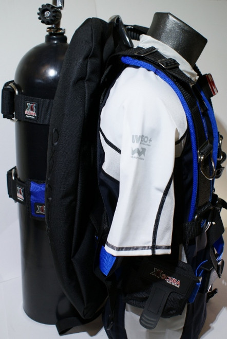 Used BCD