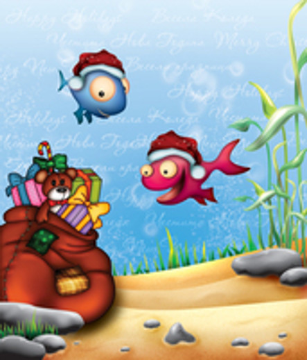 Stocking Stuffer Gift Ideas for Scuba Divers