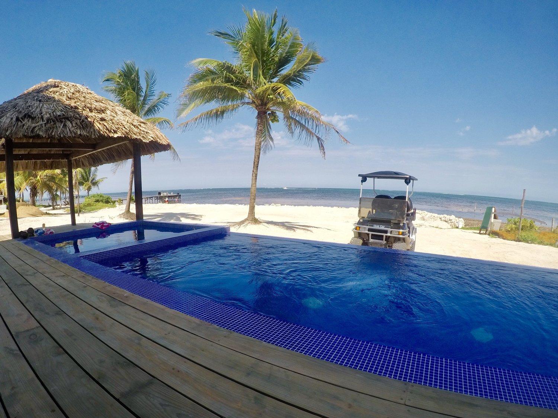 beach-pool.jpeg