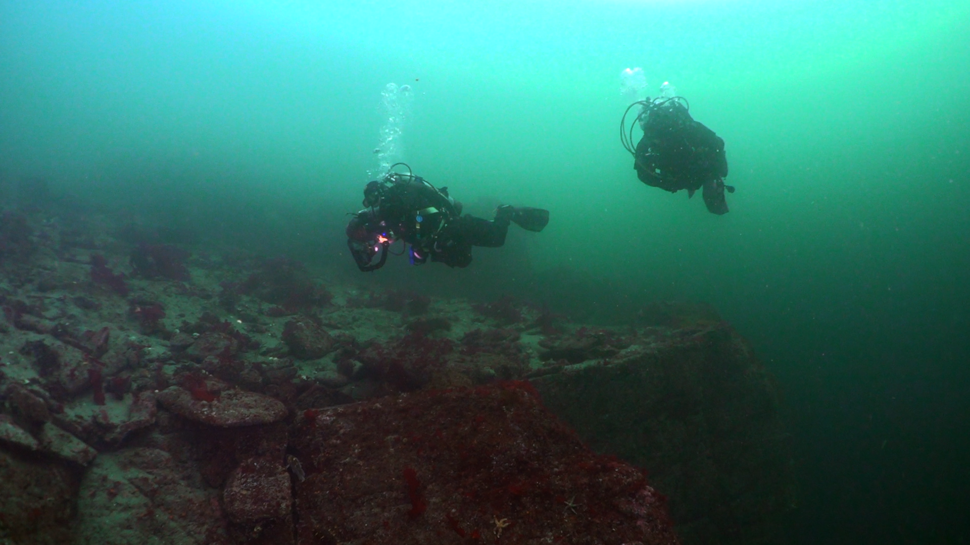 hornby-divers.png