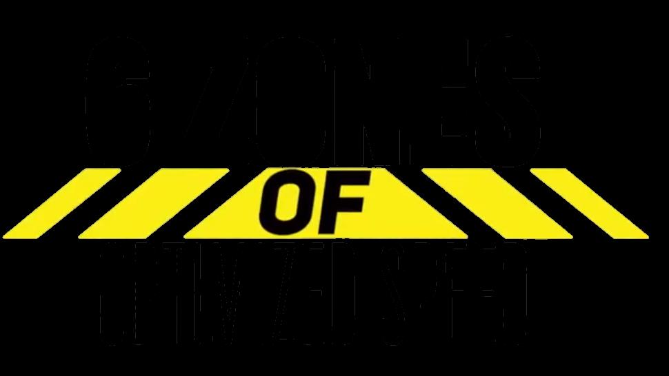 Cobra Speedzone Driver 6 zones of optimized speed logo image