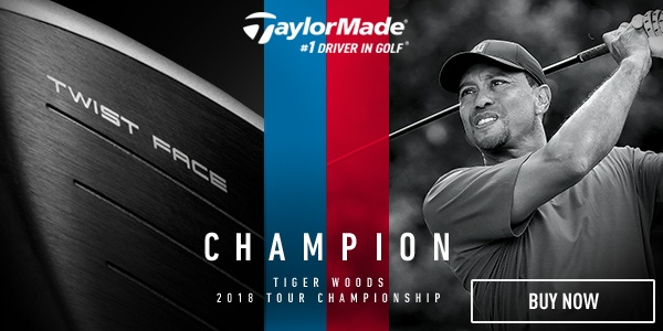 TaylorMade M3 & M4 at Rock Bottom Golf