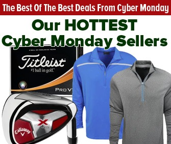 The HOTTEST Sellers From Cyber Monday!