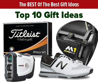 The Best of the Best Holiday Gift Ideas!