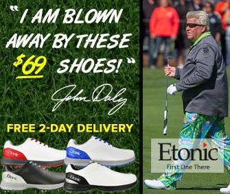 Shop $69 Etonic Shoes!