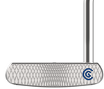 https://d3d71ba2asa5oz.cloudfront.net/40000065/images/huntington%20beach%20putter%20%236.2.png