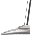 https://d3d71ba2asa5oz.cloudfront.net/40000065/images/huntington%20beach%20putter%20%2312.1.png