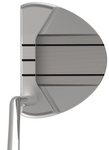 https://d3d71ba2asa5oz.cloudfront.net/40000065/images/huntington%20beach%20putter%20%2312.2.png