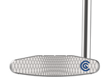 https://d3d71ba2asa5oz.cloudfront.net/40000065/images/huntington%20beach%20putter%20%2312.3.png