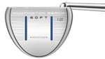 https://d3d71ba2asa5oz.cloudfront.net/40000065/images/huntington%20beach%20putter%20%2312.5.png