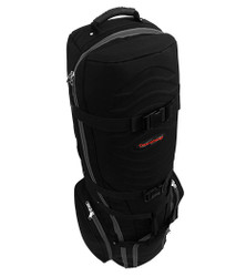 Caddy Daddy Golf- Phoenix Travel Bag
