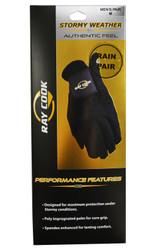Ray Cook Golf- Rain Gloves (1 Pair)
