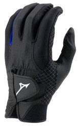 Mizuno Golf- RainFit Glove (1 Pair)
