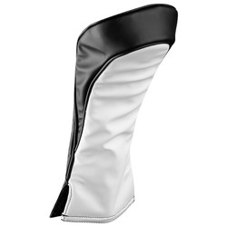 TaylorMade Golf- Rescue Headcover
