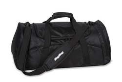 Bag Boy Golf- Duffel Bag