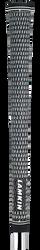 Lamkin Golf- Crossline Full Cord Standard Grip