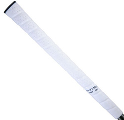 Tacki-Mac Golf Itomic Wrap Standard Grip