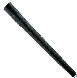 Tacki-Mac Golf Pistol Junior Putter Grip