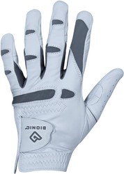 Bionic Golf- MLH PerformanceGrip Pro Glove