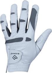 Bionic Golf- MLH PerformanceGrip Pro Glove