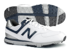 New Balance Golf- NBG574 SL Shoes