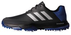 Adidas Golf- Adipower Bounce Shoes